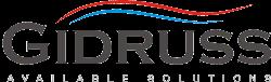 GIDRUSS (Гидрусс) в Череповце - распределительные узлы для систем отопления